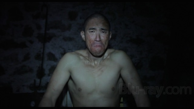 afflicted_screen