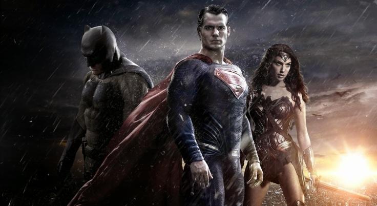Batman_Vs_Superman_Movie