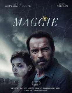 maggie1