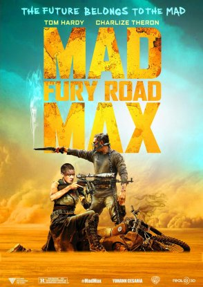 poster_fury_road_mad_max_by_cesaria_yohann