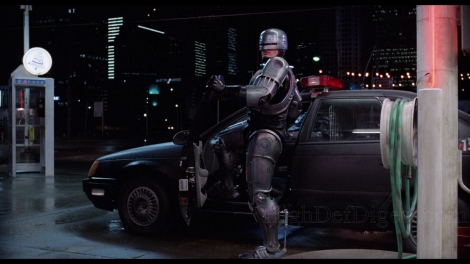 robocop_car