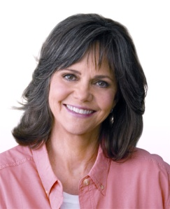sally_field_