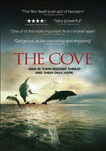 the-cove-poster
