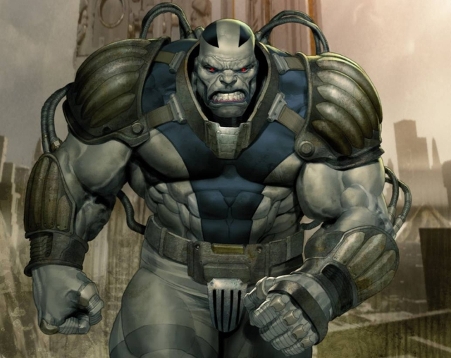 x-men-apocalypse-coming-in-2016