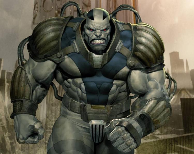 x-men-apocalypse-coming-in-2016