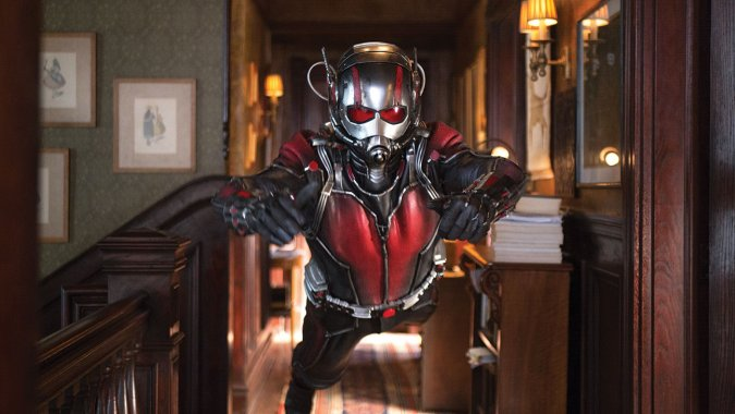 ant_man_leap
