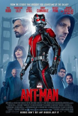 ant_man_poster