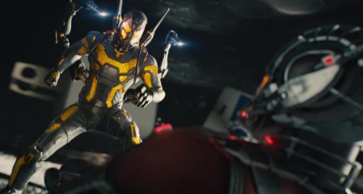 ant_man_yellow