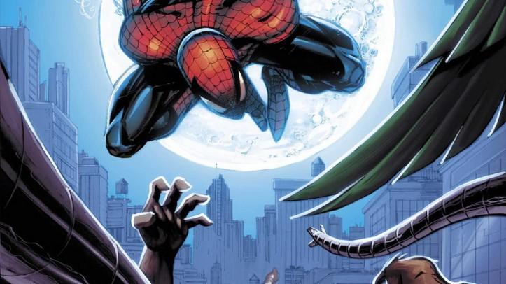 comics-spider-man_00426012