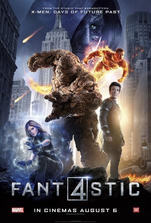 fantastic-four-2015-poster