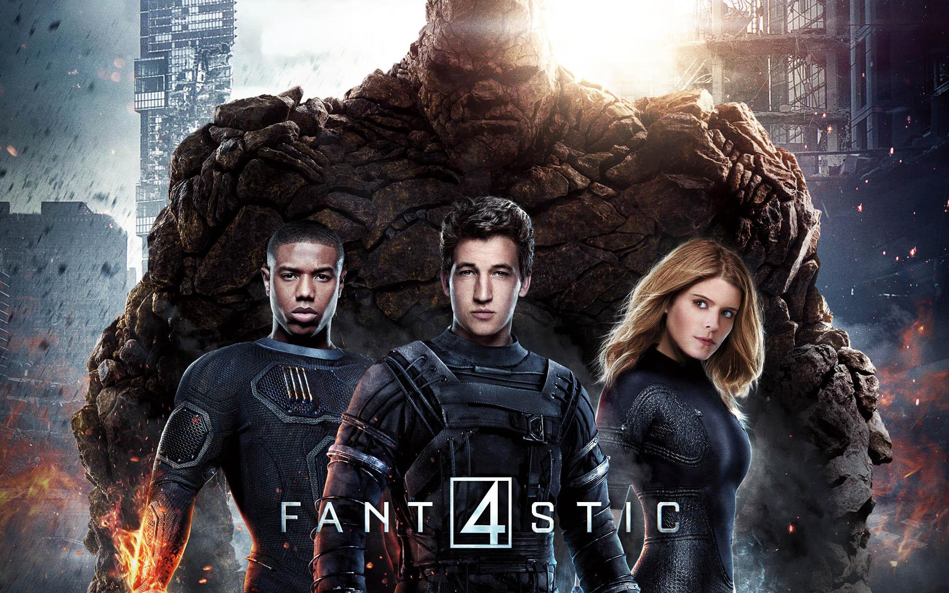 fantastic four 2015 subtitles 1080p
