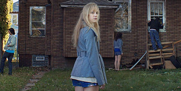 it_follows_back