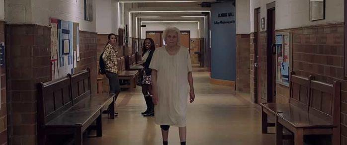 it_follows_creepy_old_lady