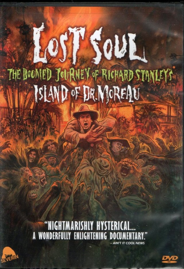 lost_soul_cover