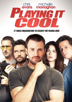 Playing_it_Cool