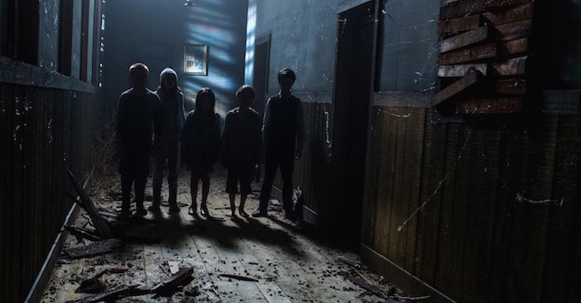 sinister-2-ghost_kids