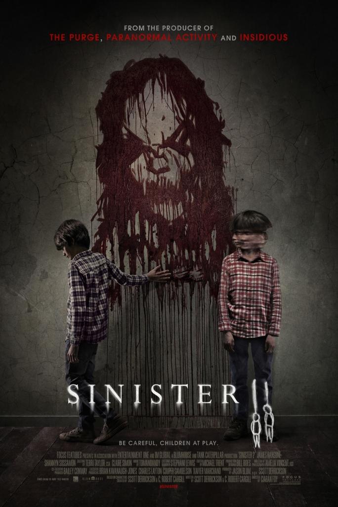 sinister_2_poster