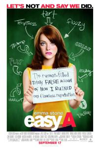 easy-a-movie-poster