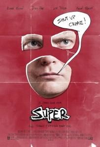 super_poster