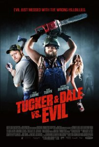 tucker_and_dale_vs_evil_ver