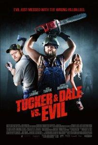tucker_and_dale_vs_evil_ver