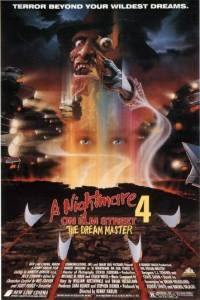 a-nightmare-on-elm-street-4-the-dream-master-1988