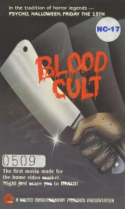 Blood-Cult-VHS