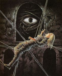 catacombs-1988