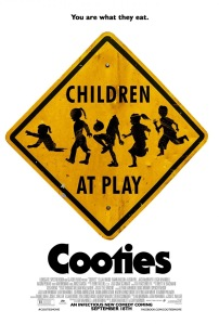 cooties_poster
