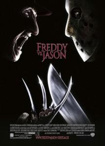Freddy-vs.-Jason-2003-movie-poster