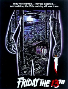 friday-the-13th-movie-poster-1980