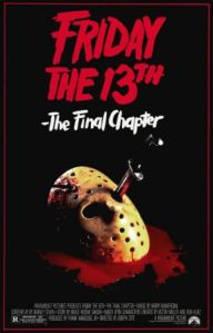 friday-the-13th-part-iv--the-final-chapter-poster