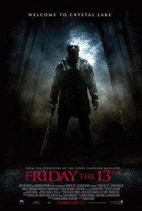 friday-the-13th-remake-poster