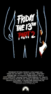 friday_the_13th_part_2-us