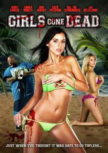 girls_gone_dead_poster