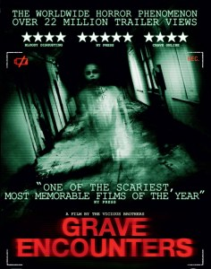 grave-encounters-poster