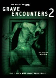 GraveEncounters_poster