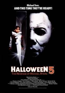 Halloween-5-poster