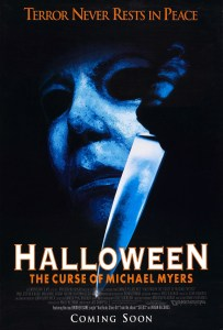 Halloween-Curse-of-Michael-Myers