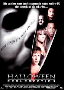 halloween-resurrection-poster