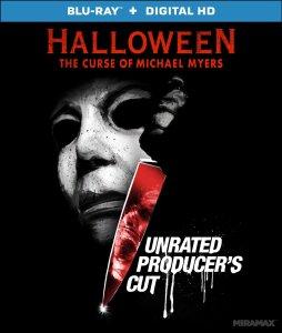 halloween_6_producer_cut_