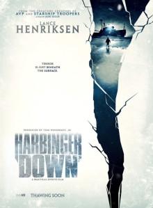 harbinger_down_poster