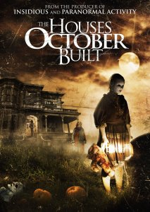 houses_october_built_poster