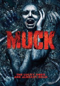 Muck_poster