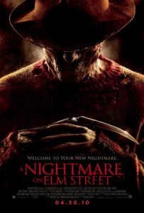 nightmare-reboot-poster