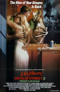 nightmare_on_elm_street_2_poster_01