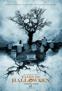 Tales_of_Halloween_poster