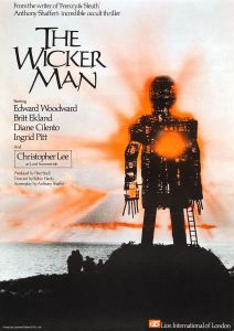 wicker_man_poster_orange