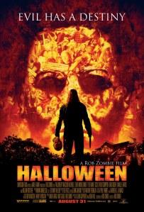 zombie-halloween-poster