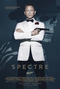 bond_spectre_poster